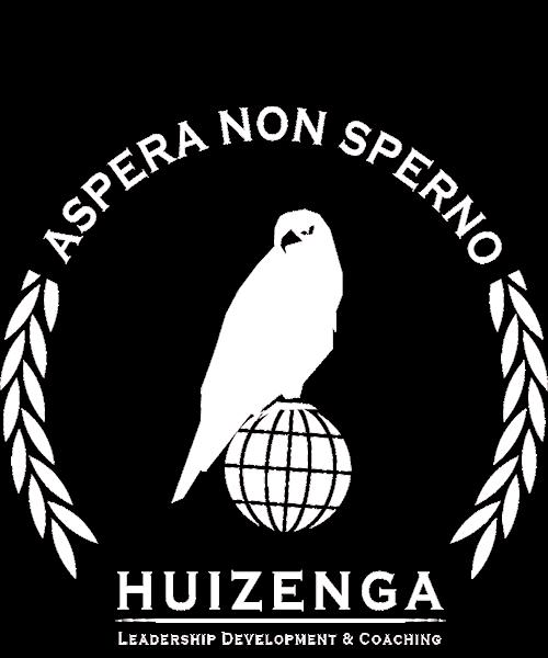 Huizenga Leadership Development & Coaching
